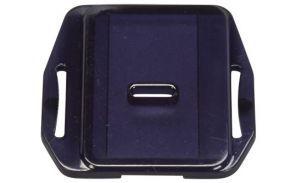 bernette-Darning-plate--2420