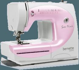 bernette-Sew-Pink-1540