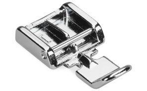 bernette-Zipper-foot-2400