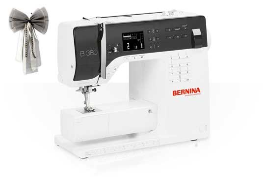 bernina-series-3