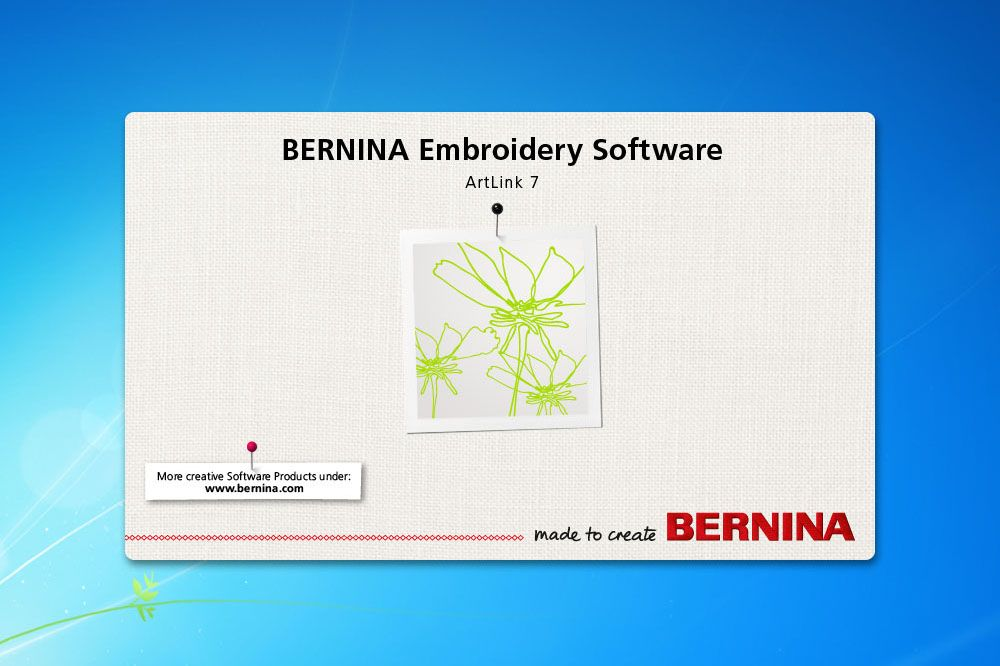 bernina_artlink_widget