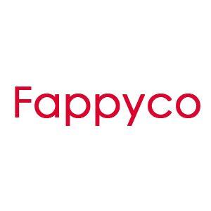 logo_fappyco
