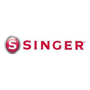 logo_singer