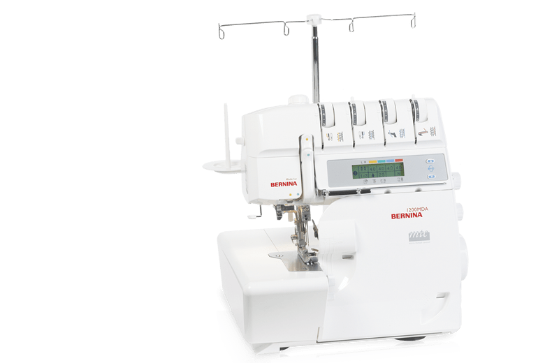 products_machines_1200mda_header