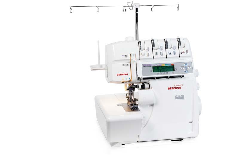 products_machines_1300mdc_header_bg