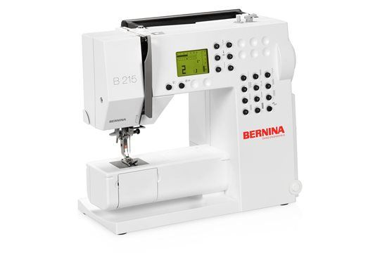 products_machines_2series_teaser_big_bernina215-pn