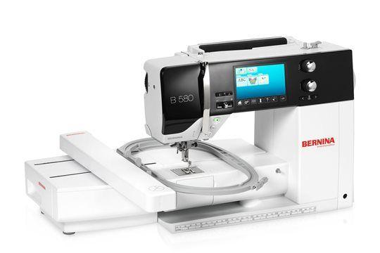 products_machines_5series_teaser_big_580_stickmodu-de