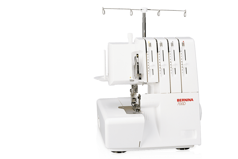 products_machines_700d_header