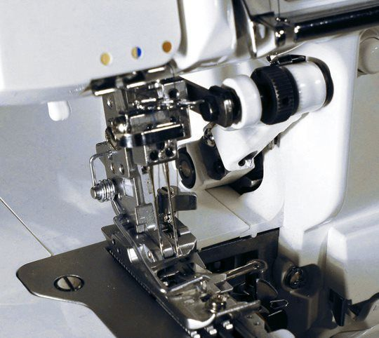 products_machines_700d_overview_row2_left_messeran