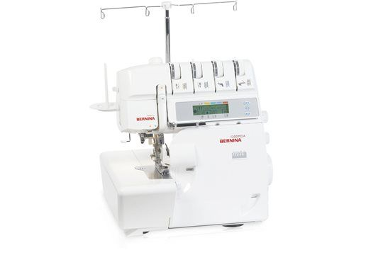 products_overlocker_teaser_small_1200MDA-png