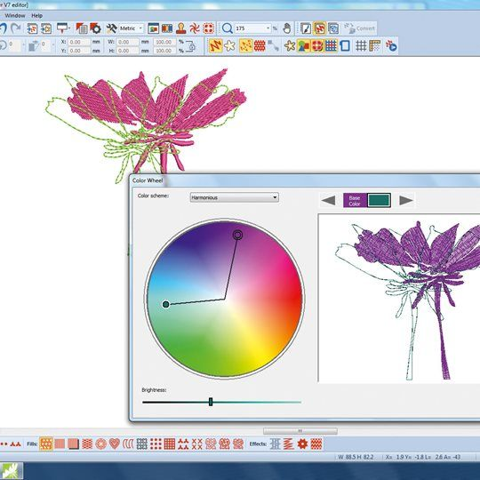 products_software_keyfeatures_v7_DesignerPlus_Colo