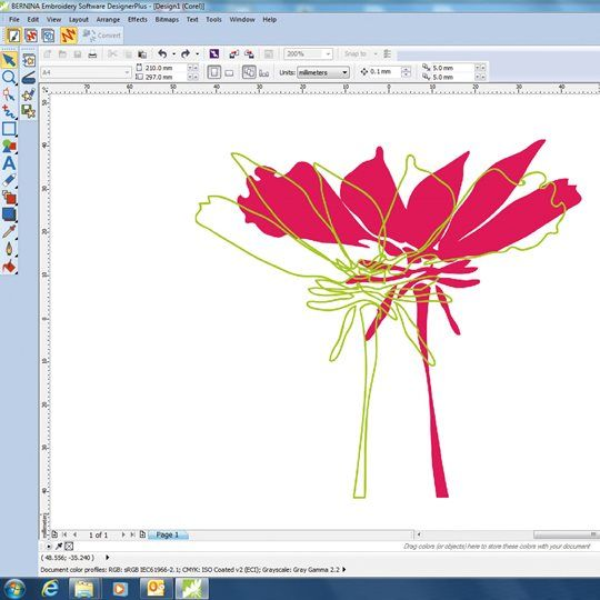 products_software_keyfeatures_v7_DesignerPlus_Core