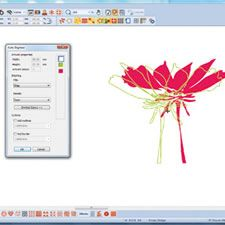 products_software_keyfeatures_v7_EditorPlus_Digiti