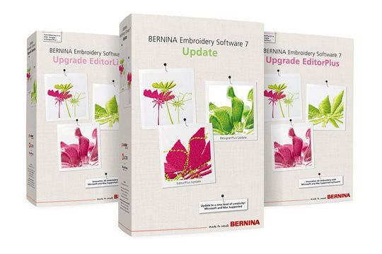products_software_teaser_small_v7_Upgrades