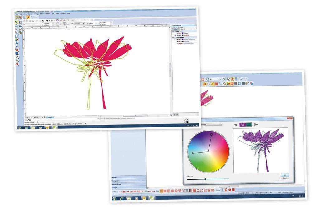 software_v7_widget_EditorPlus