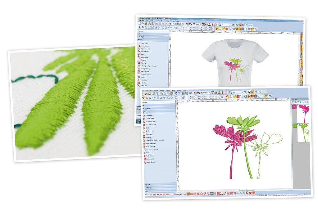 software_v7_widget_Upgrades2