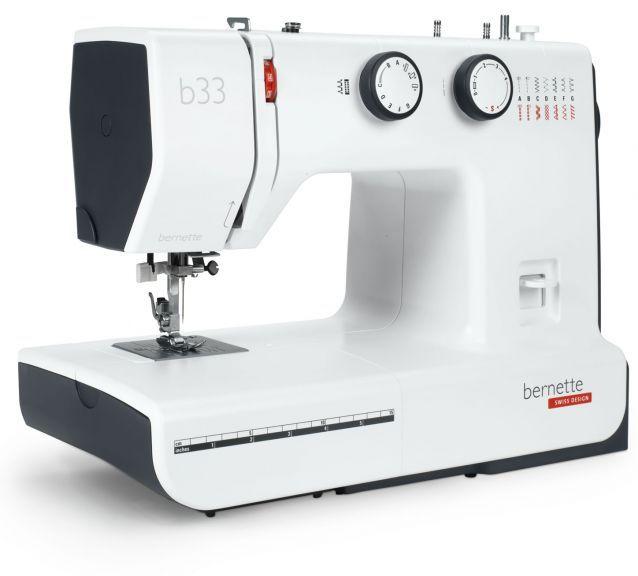 bernette-33-3638