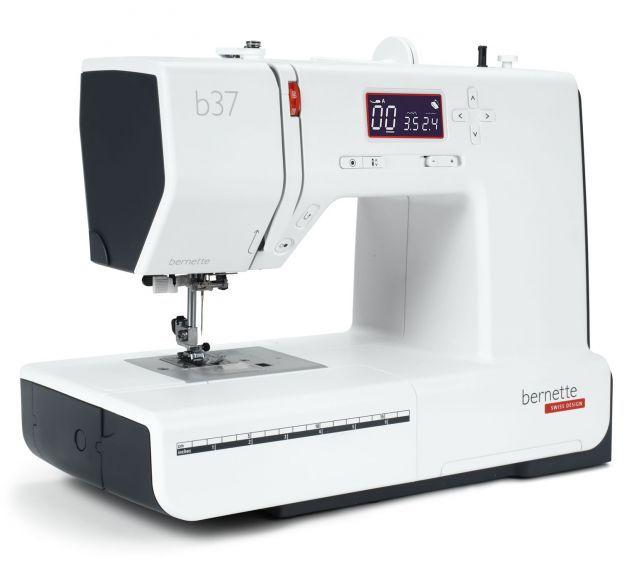 bernette-37-3828