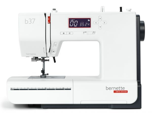Bernina-Bernette--B37-Frontal-4134