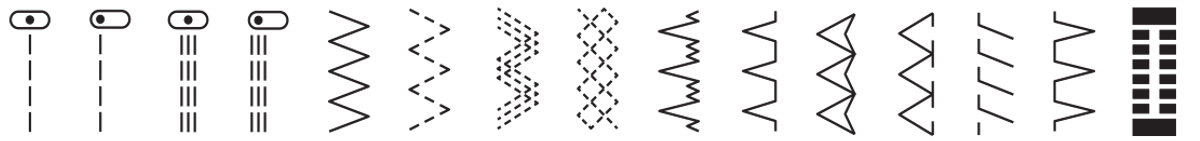 bernette-33-StitchPattern-4939