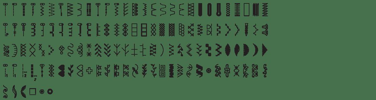 bernette-38-StitchPattern-4995